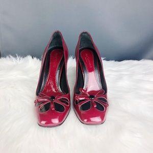 Jill Stuart Shoe Size 8